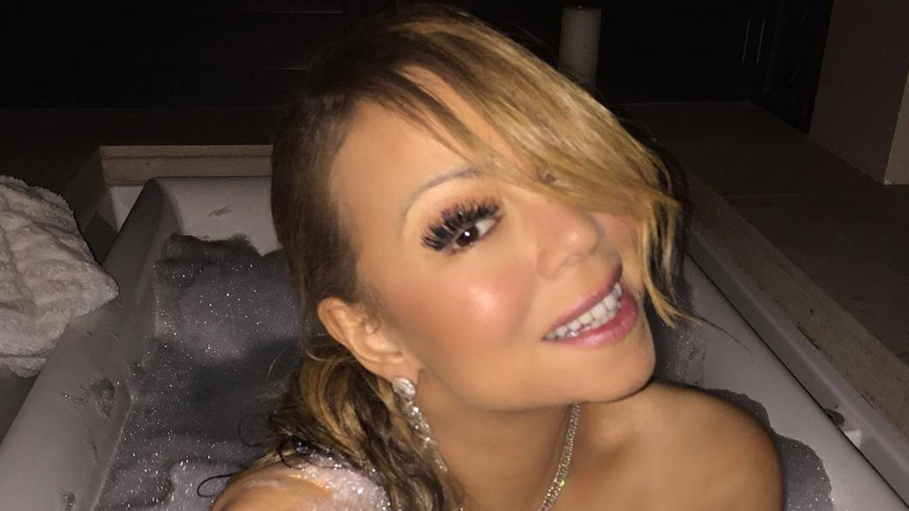 Fappening Mariah Carey naked (36 photos), Pussy, Leaked, Twitter, lingerie 2019