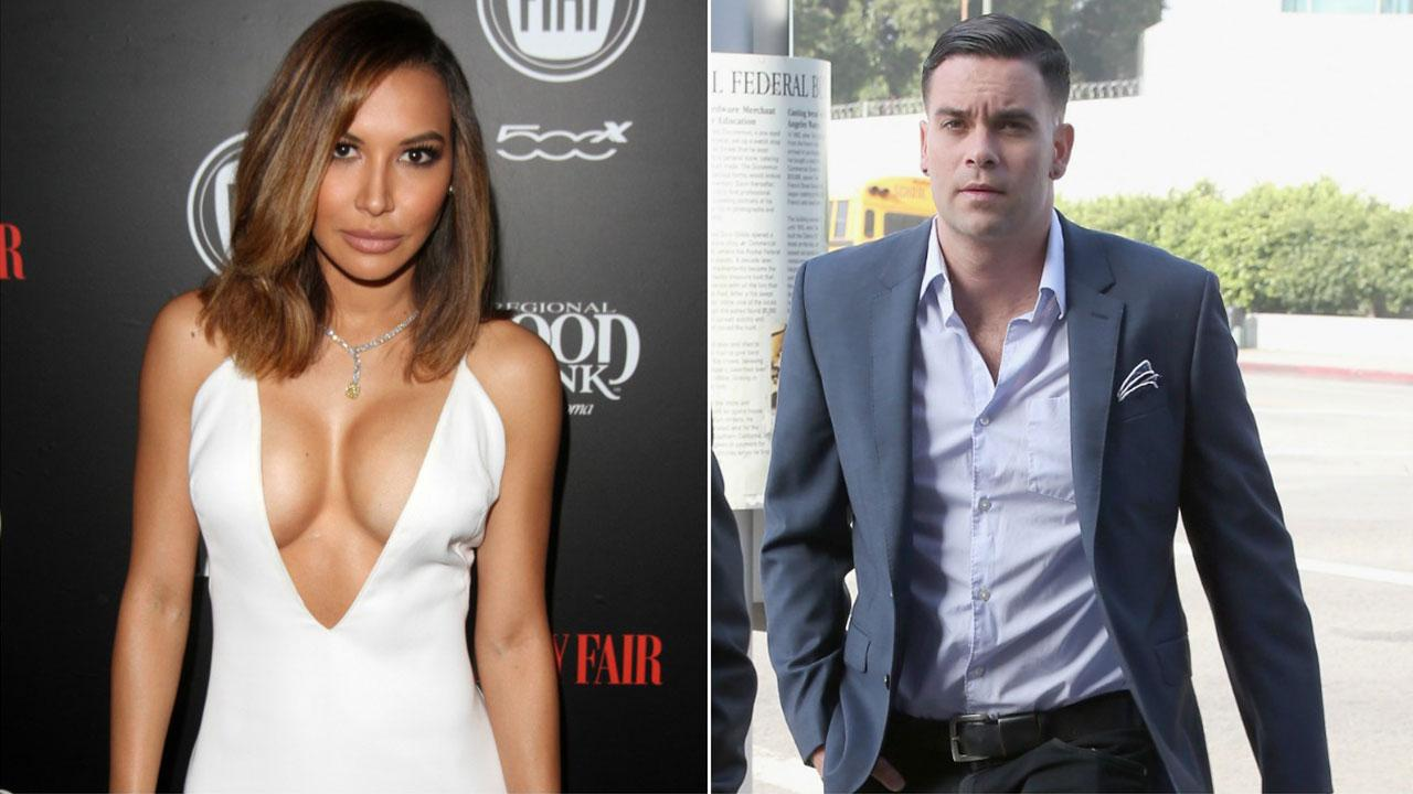 "naya rivera dating mark salling ""i can confirm that mark salling passed away early this morning,"" his attorney michael proctor told people ""mark was a to costar naya rivera."