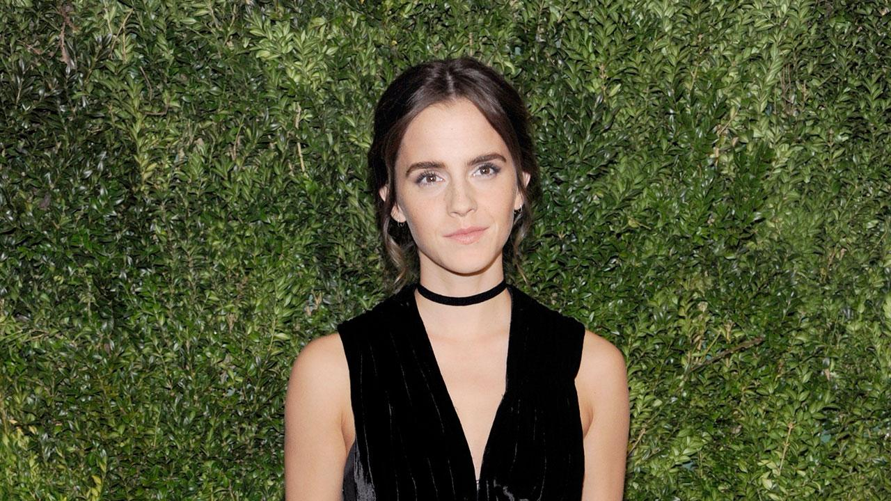 http://www.etonline.com/sites/default/files/styles/max_1280x720/public/images/2016-11/1280_emma_watson_111516_getty623468374.jpg