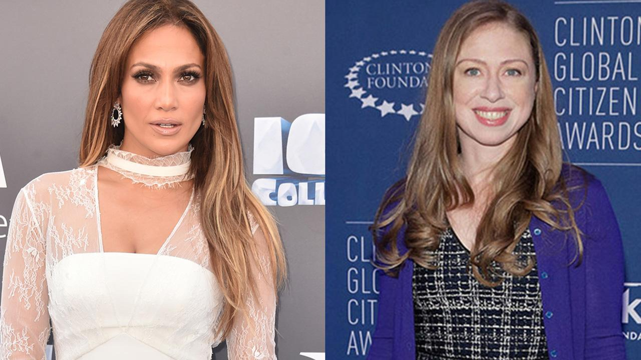 J Lo Hair Styles: Jennifer Lopez Talks Friendship With Neighbor Chelsea