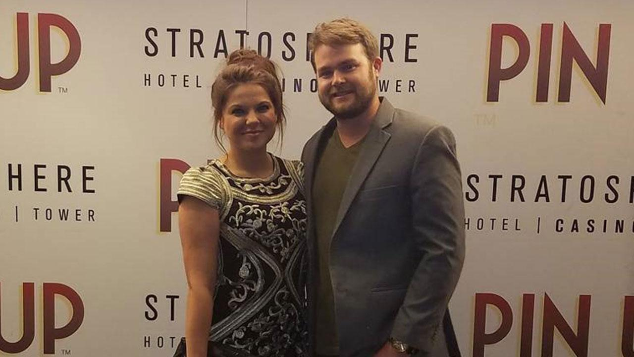 EXCLUSIVE: Amy (Duggar) King Reveals Why She Didn't Attend ...