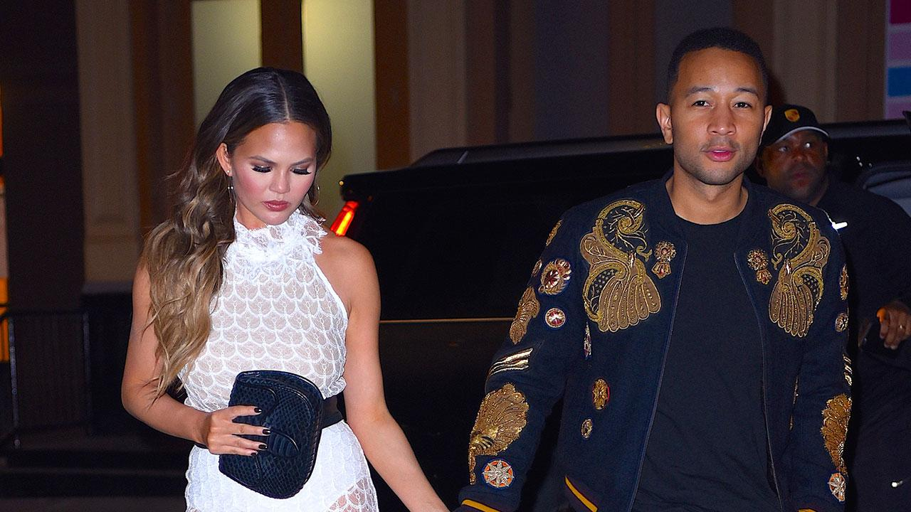 teigen lesbian dating site Chrissy teigen news on the lip sync battle host's baby miles theodore  stephens plus  chrissy teigen oozed elegance as she enjoyed a dinner date  with her singer beau  the singer, 39, took to the social media site to express  his views after  as she gets ready to play lesbian batwoman in new cw series  aussie star.
