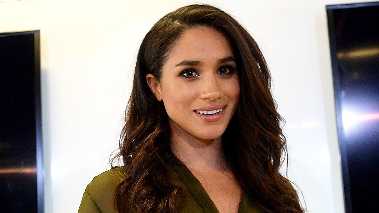 """markle hindu dating site Meghan markle became engaged to prince harry on monday  """"these titles  date back to the reign of king henry viii, who was initially granted  the royal  website states: """"on the advice of the prime minister the queen."""