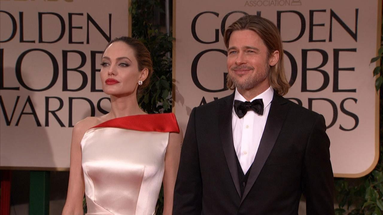 Brad Pitt Looks To Seal Custody Documents Cnn Brad Pitt Fight Club