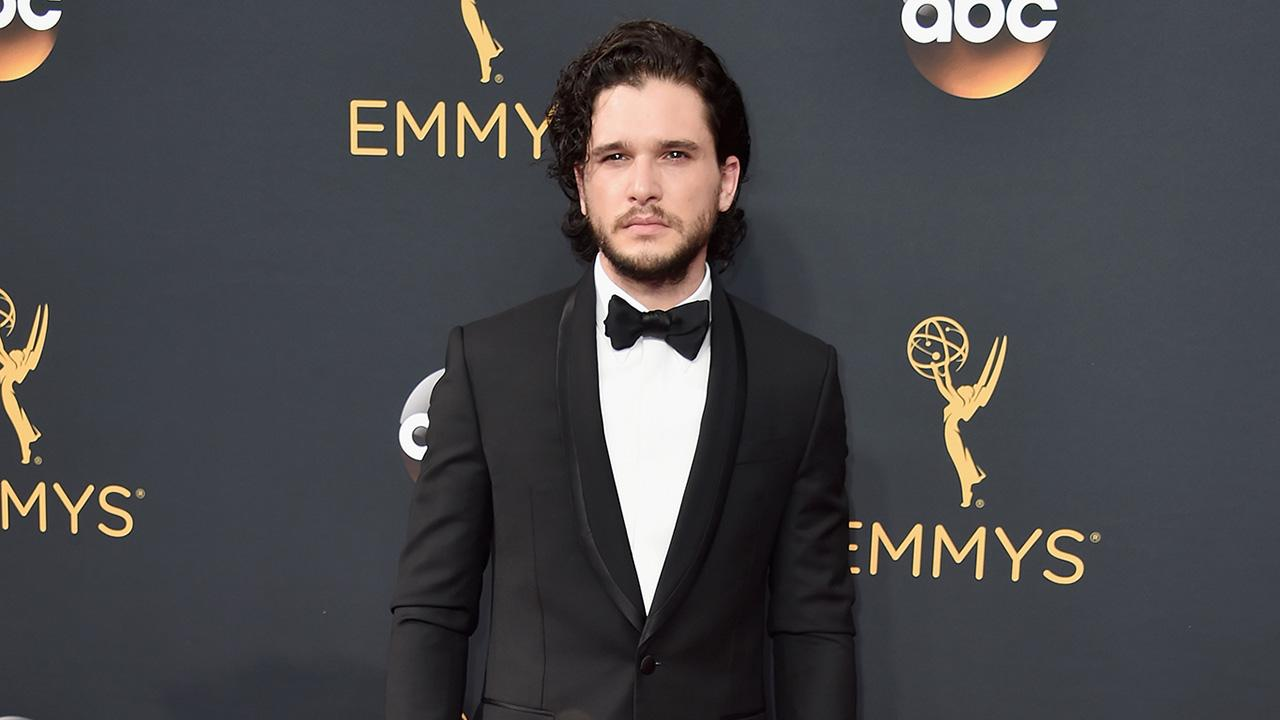 Best tattoo shops in the east bay cbs san francisco - Kit Harington Knows Everything About Game Of Thrones Final Episode
