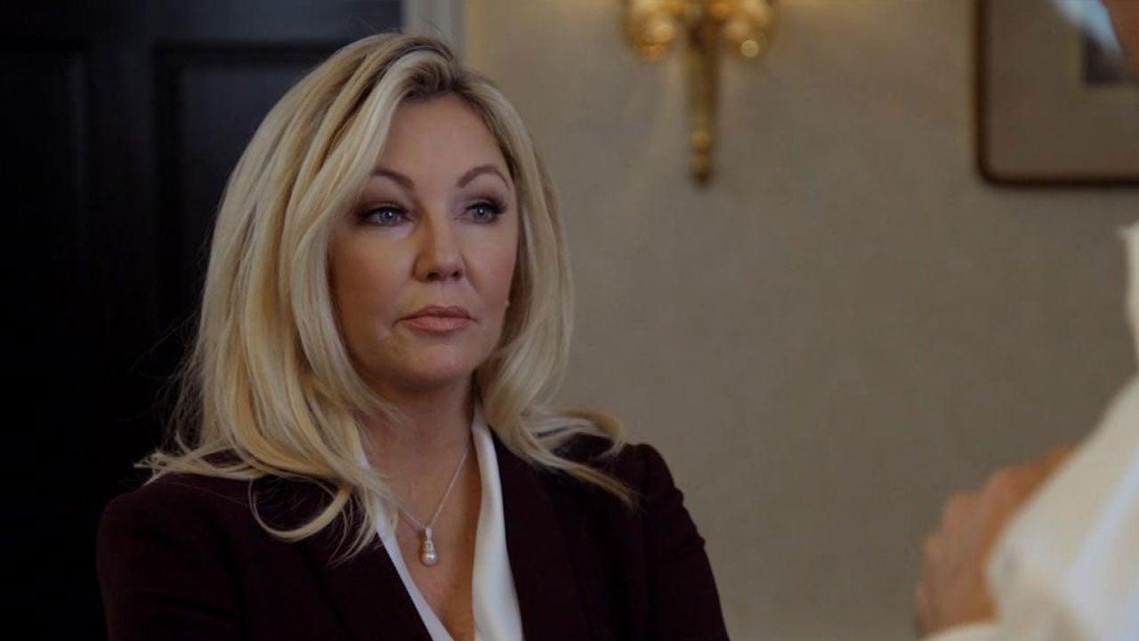 Amazon.com: Watch Celebrity Close Calls Season 1 | Prime Video