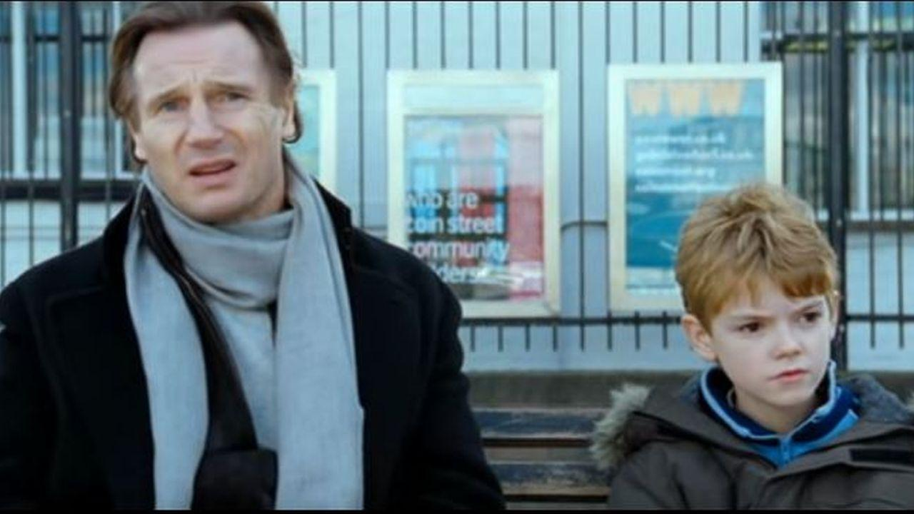 The Love Actually Cast Reunites In Heartwarming And