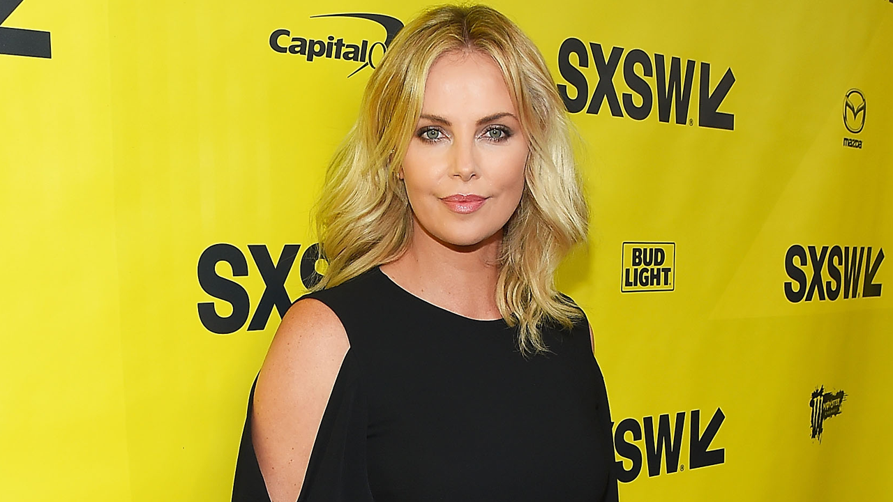 Charlize Theron On Her Steamy Atomic Blonde Sex Scene -2144