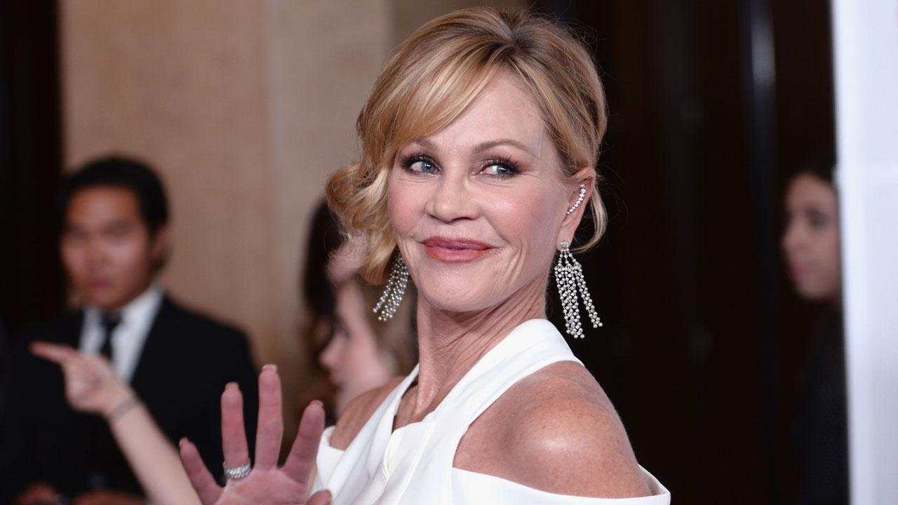 Selfie Melanie Griffith naked (31 photo), Pussy, Sideboobs, Twitter, swimsuit 2006