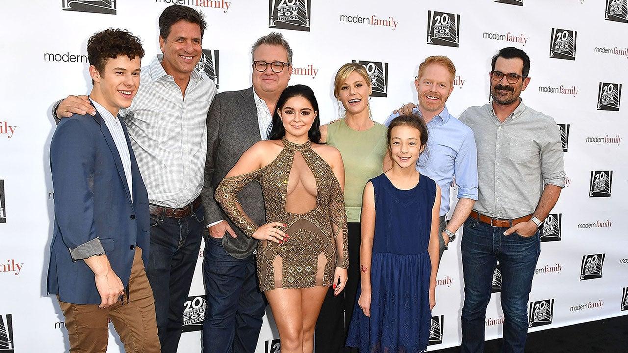 Obscene family full movies - 5 6