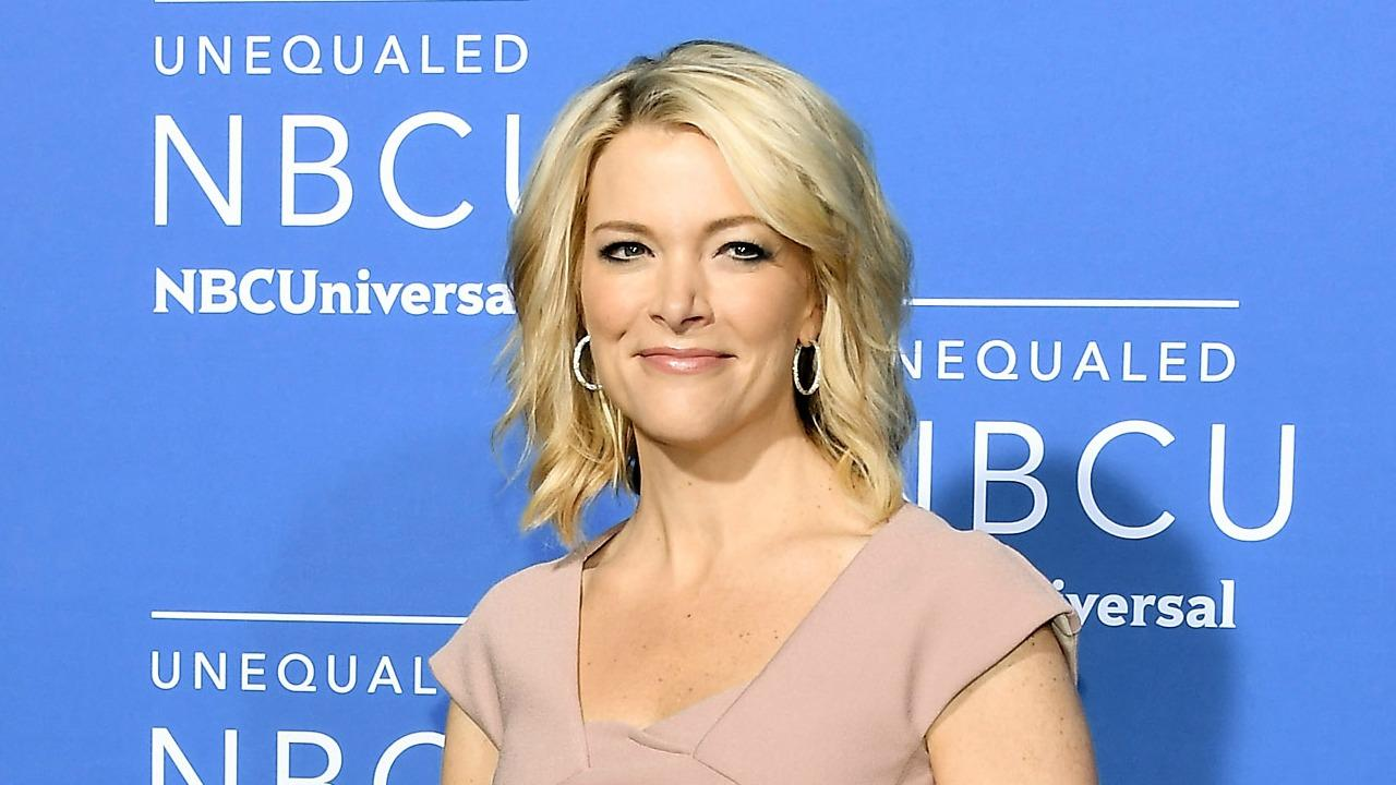 Megyn Kelly Slams Donna Karan's Controversial Comments on ...