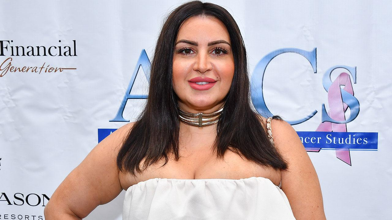 Hot Mercedes Javid naked (31 foto and video), Topless, Is a cute, Twitter, see through 2015