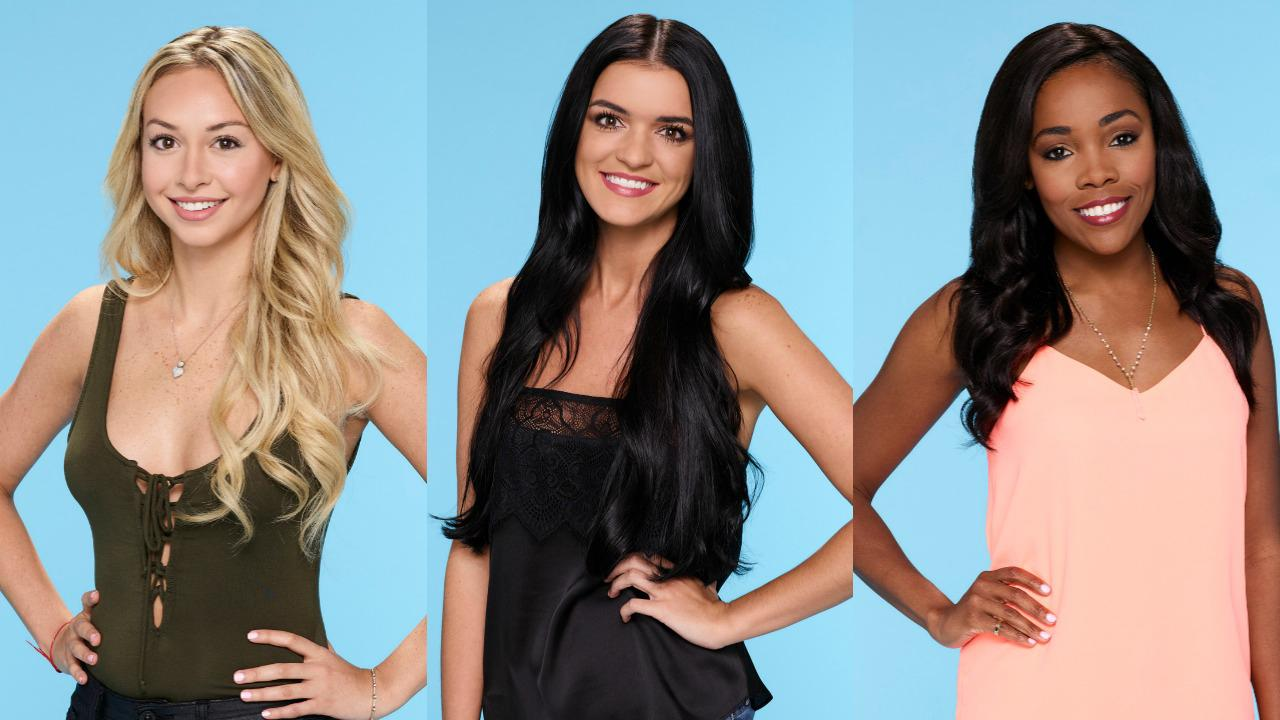 bachelor in paradise production halted following