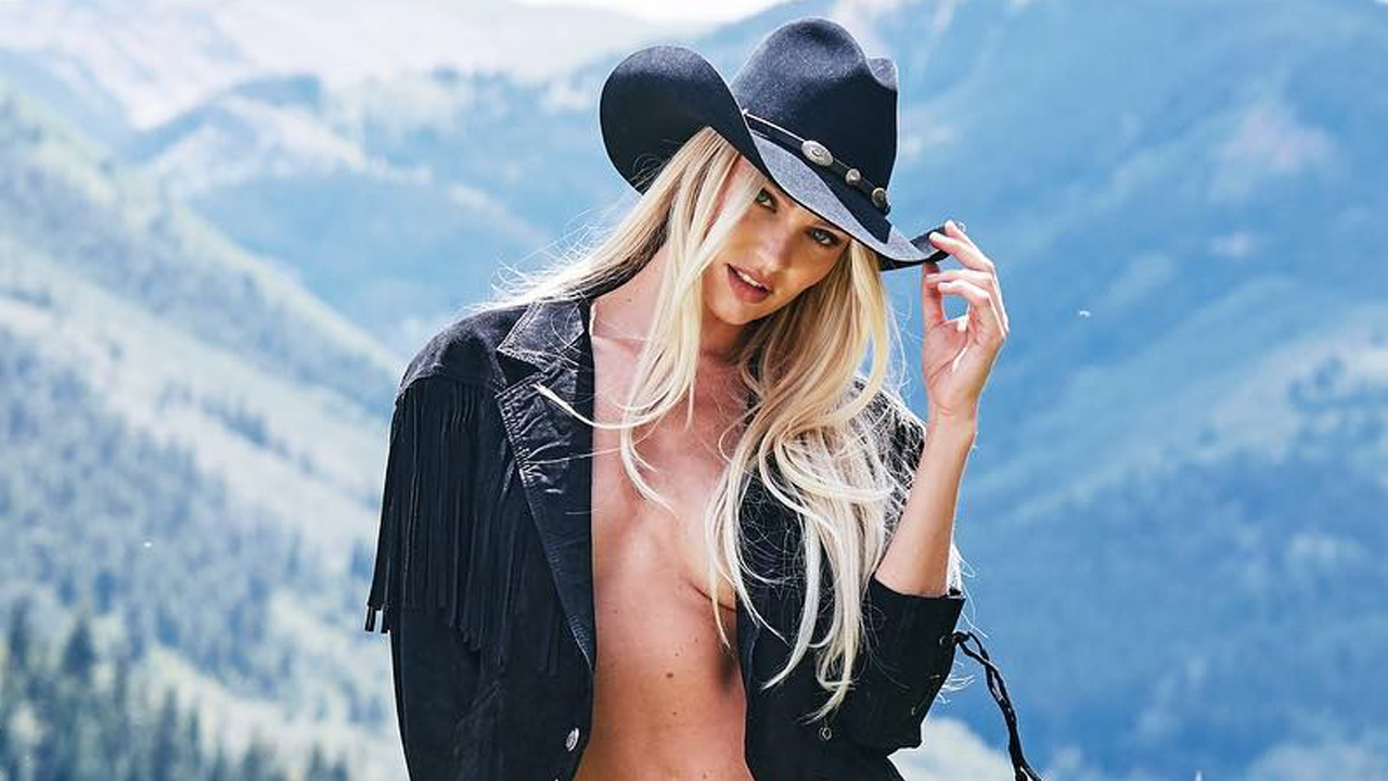 Porno Hot Desiree West  nudes (56 pics), iCloud, lingerie