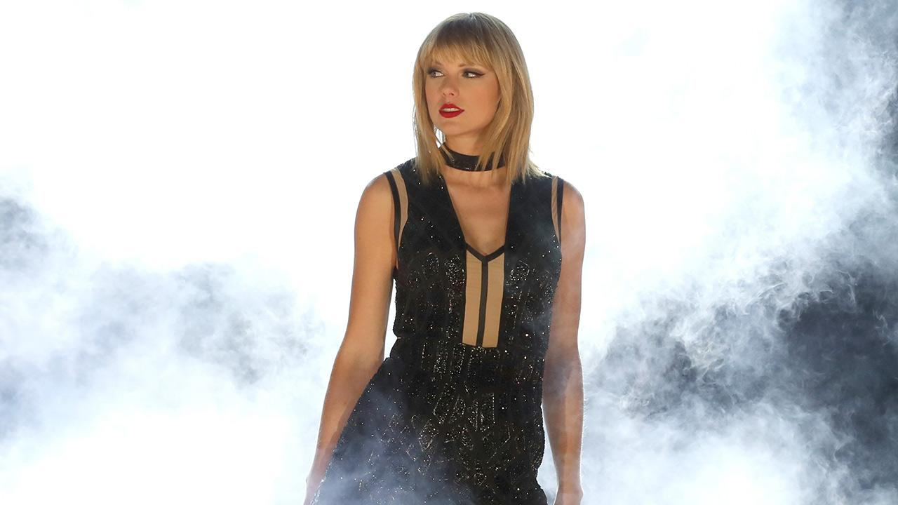 The Clever Clues Taylor Swift Is Dropping Her Sixth Album and What They Could Mean