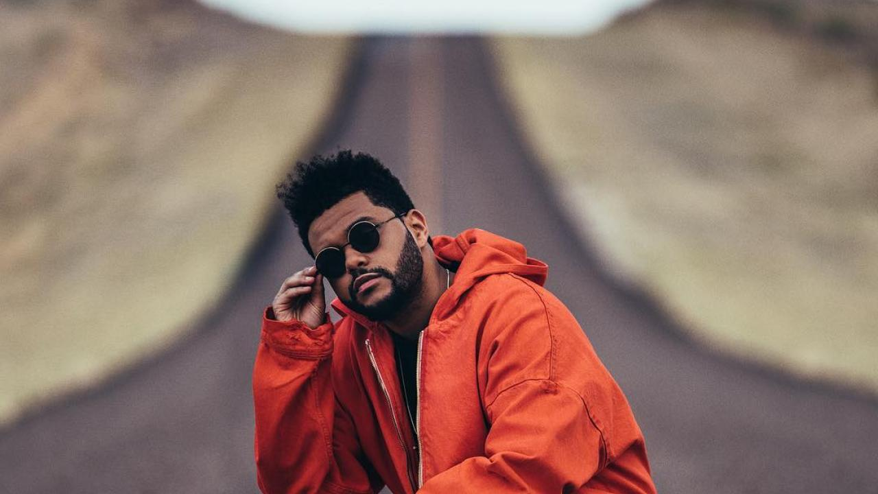 Find Out Why The Weeknd Didn T Show Up For His Scheduled