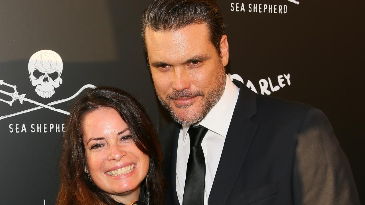 Image result for Marie Combs and Matt Nathanson\]