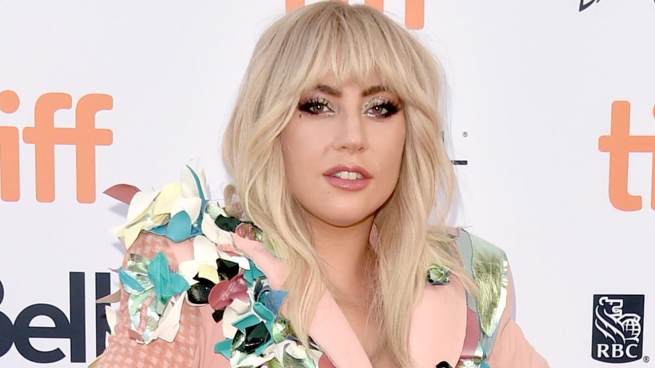 lady gaga cancels rock in rio show after being
