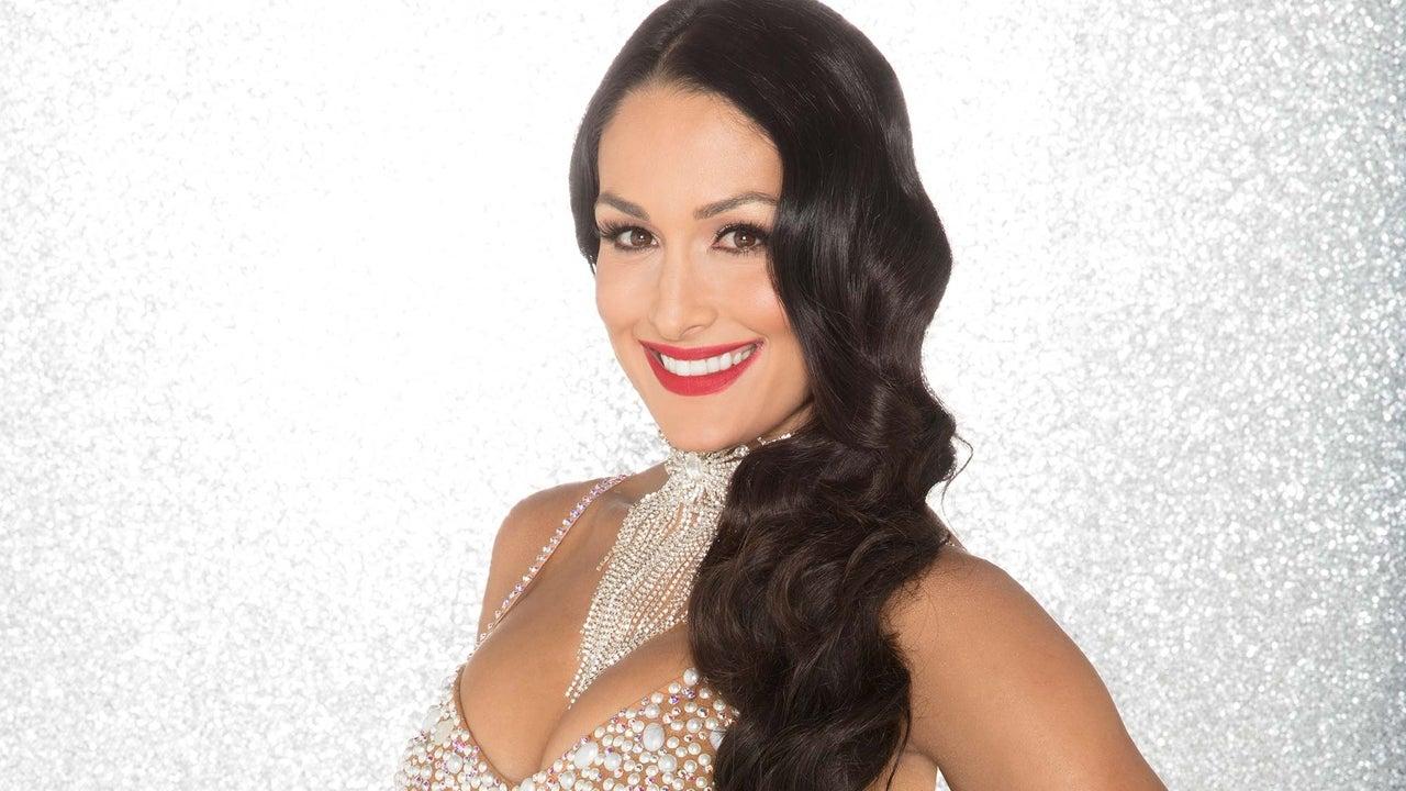 EXCLUSIVE: Nikki Bella Reveals How Fiancé John Cena ...