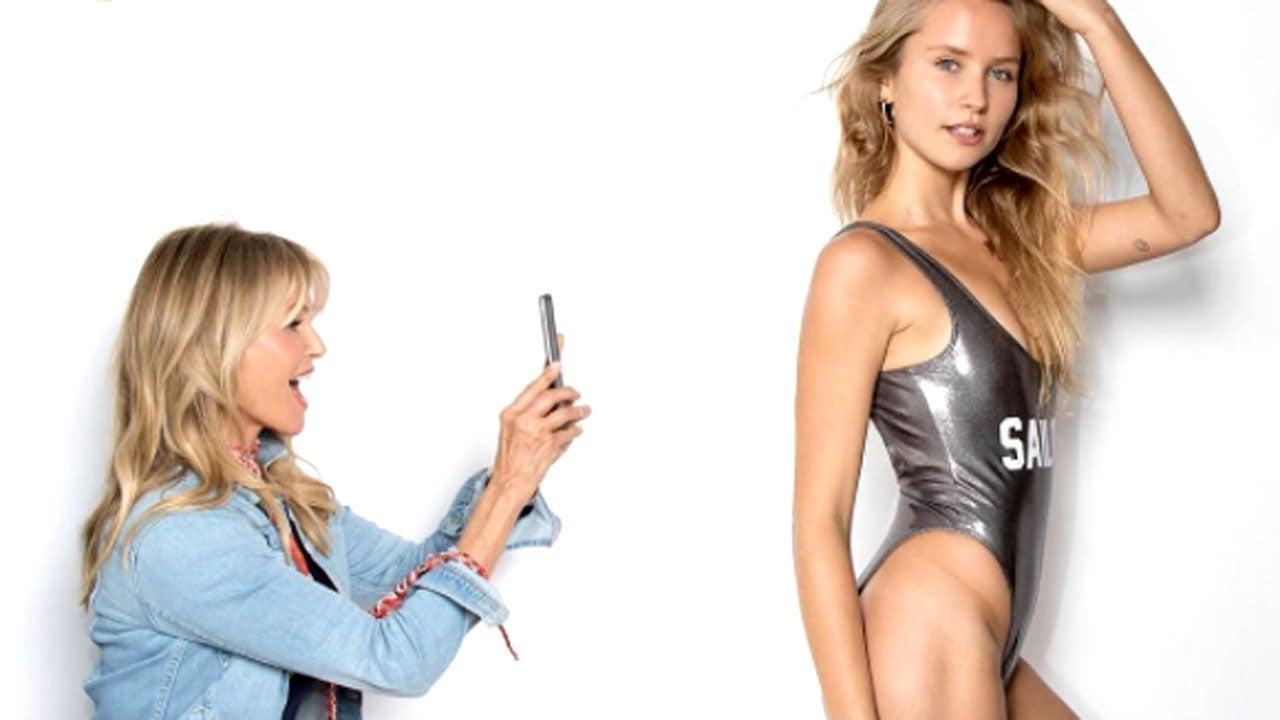 ICloud Nimue Smit naked (38 photo), Ass, Cleavage, Boobs, panties 2019