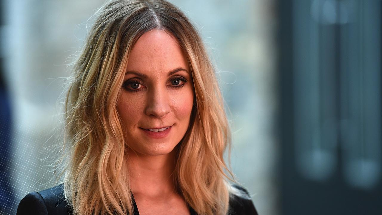 Young Joanne Froggatt nudes (55 foto and video), Topless, Paparazzi, Instagram, lingerie 2017