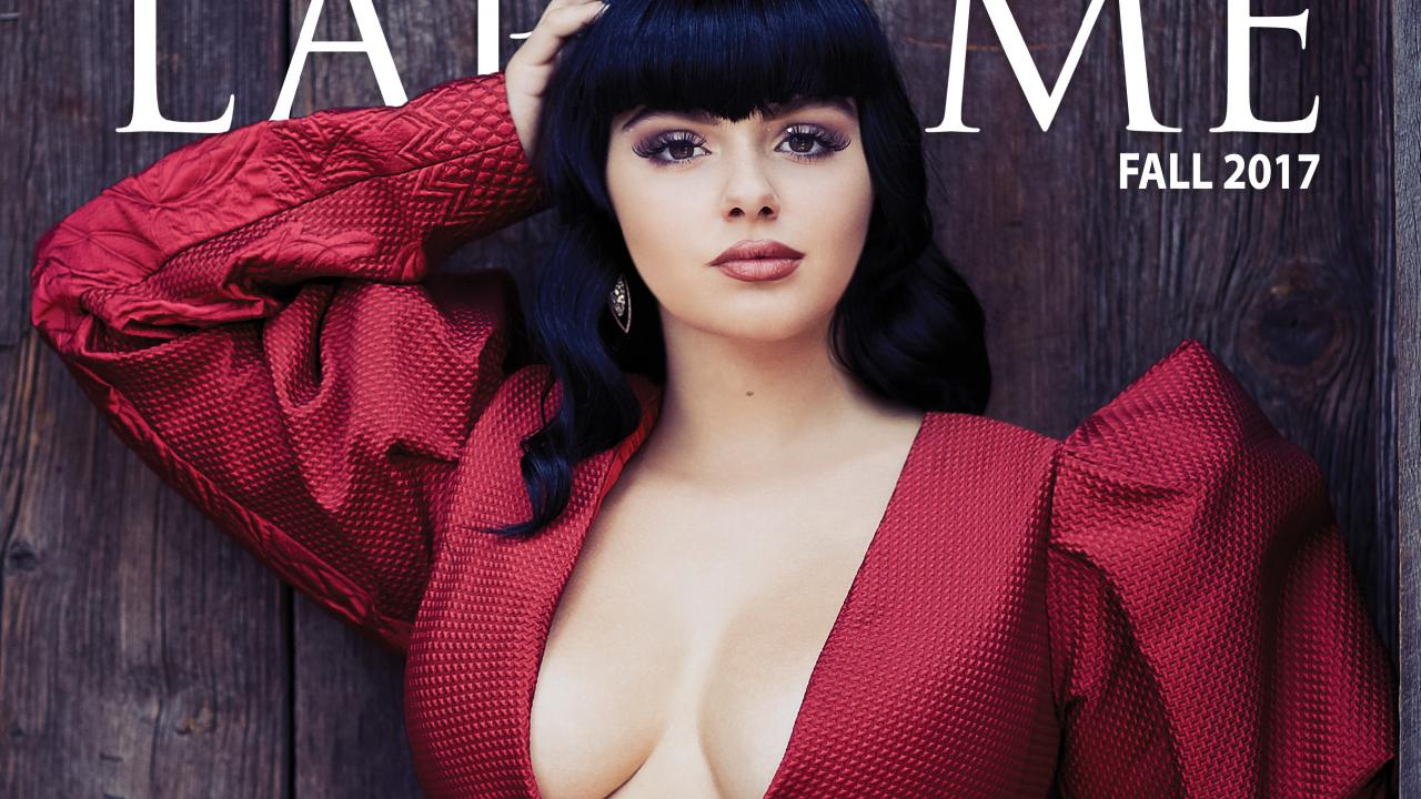 Cleavage Lauren Young nude (14 photos), Topless, Paparazzi, Instagram, braless 2015