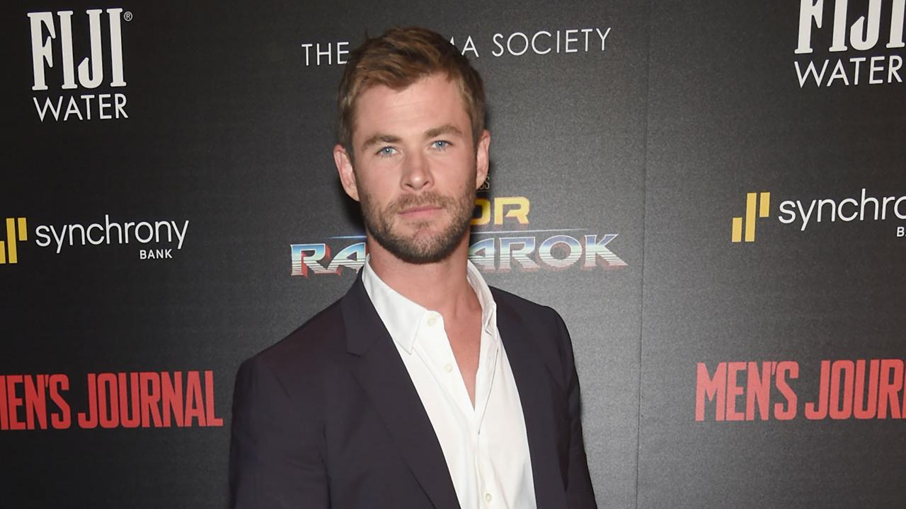 thors senior personals Christian singles forum  senior member may 20, 2018 #2 feb 9, 2014 7,520 196 63  sadly some believe in thor and the norse mythology still.