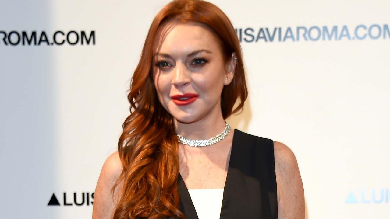 lindsay lohan dating site It was late 2007 when it became apparent that notorious man-eater lindsay lohan was no longer interested in the male species, who's dating who in hollywood find out about all of the latest romances thanks to celebritoriumcom.