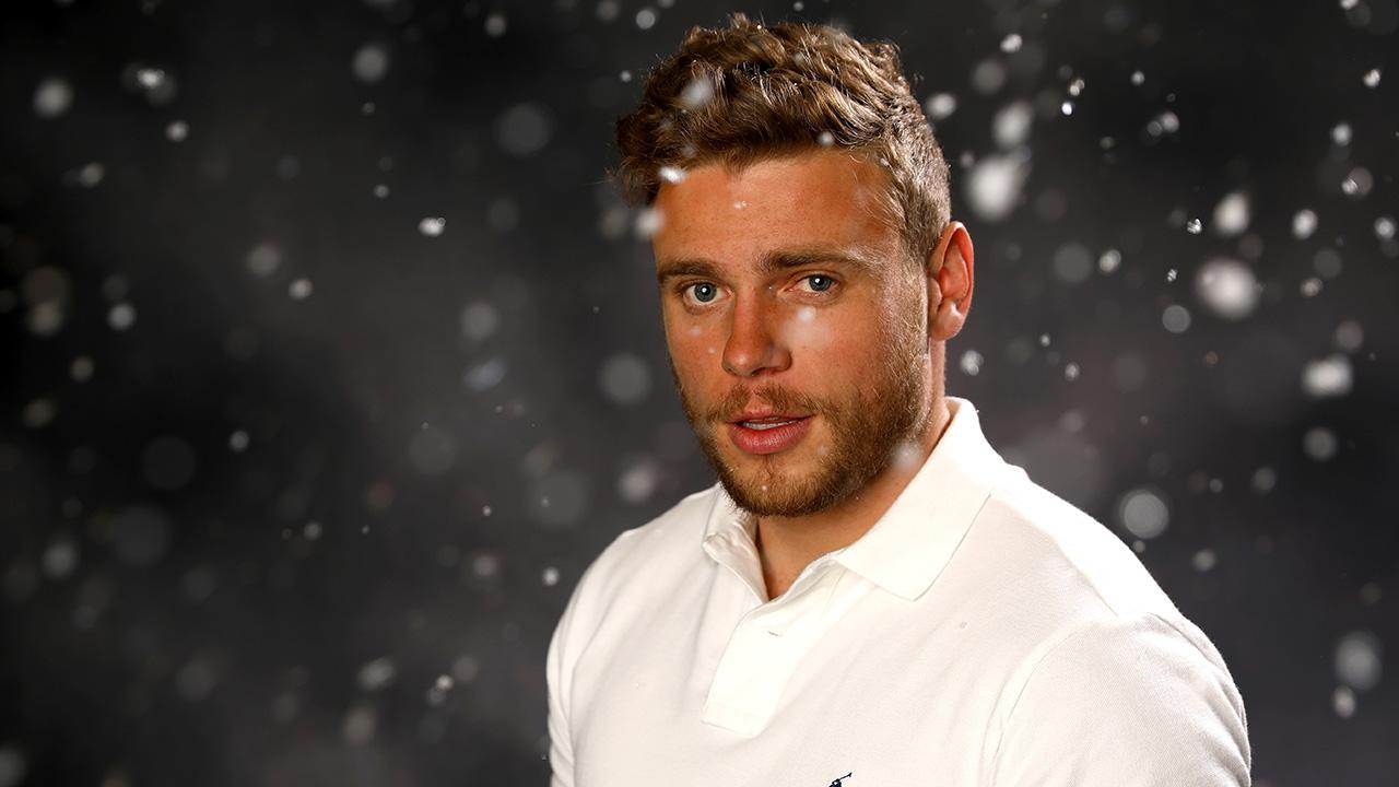 gus kenworthy ready for out proud 2018 olympics �i am so
