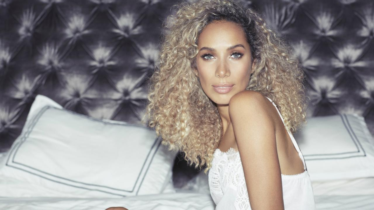 Instagram Leona Lewis nude (26 foto and video), Topless, Sideboobs, Instagram, see through 2006