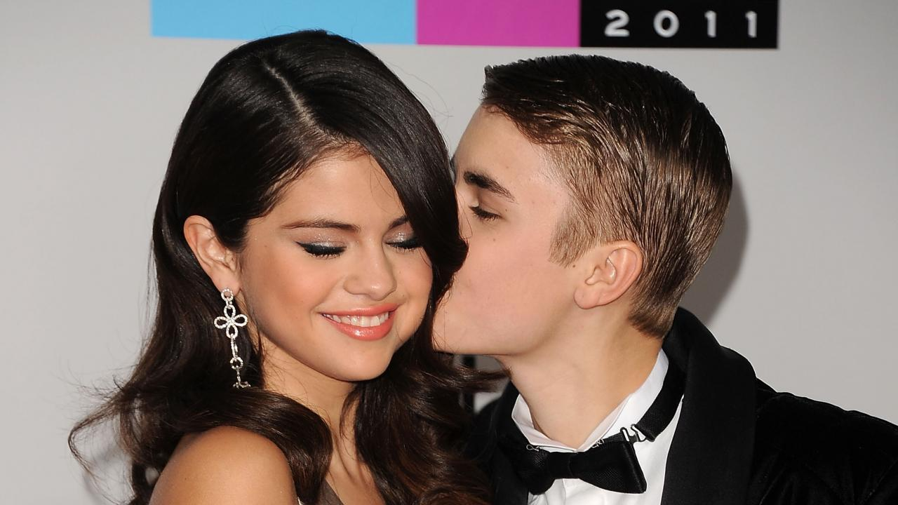 Selena gomez and justin bieber still hookup 2019