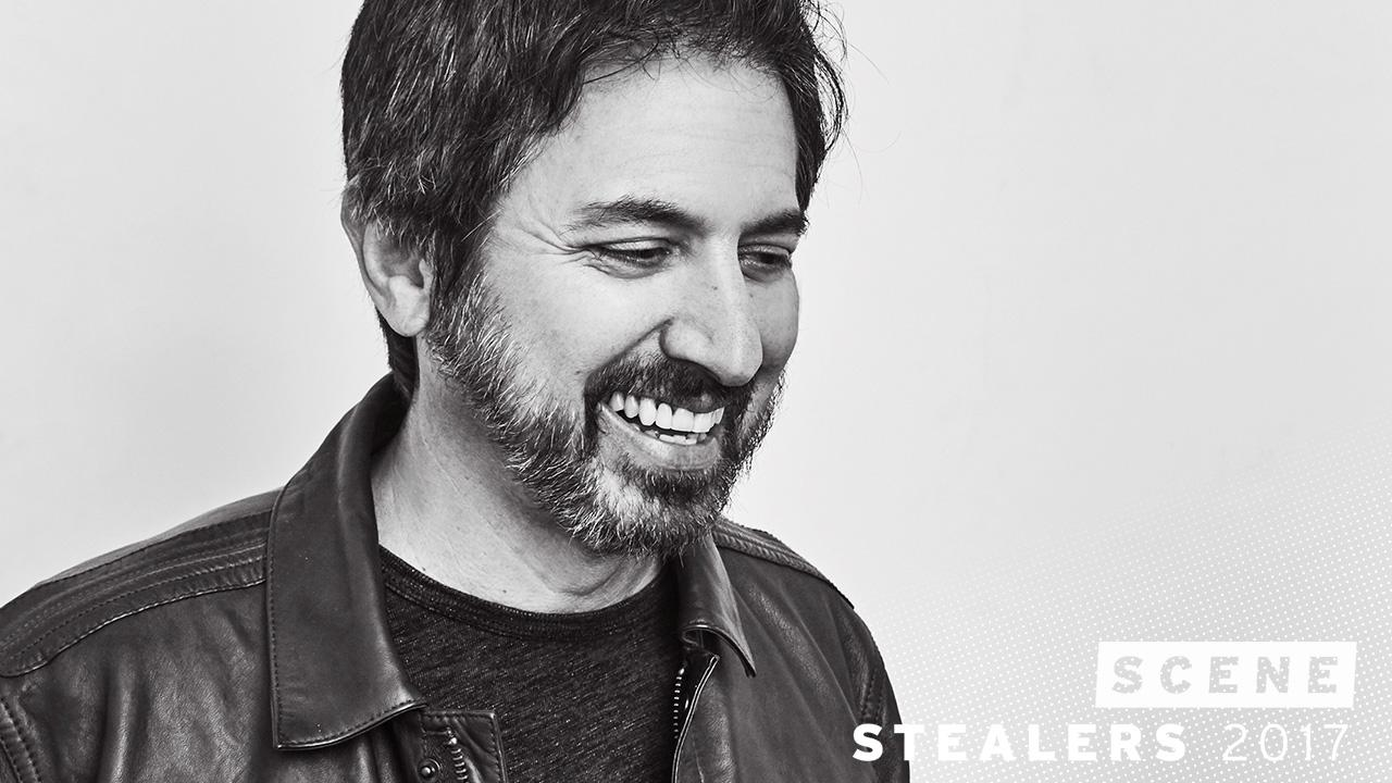 Ray Romano Reveals The Secret To Becoming A Better Actor