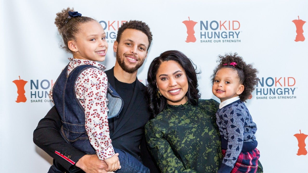 ayesha curry reveals she u2019s been hospitalized 5 times