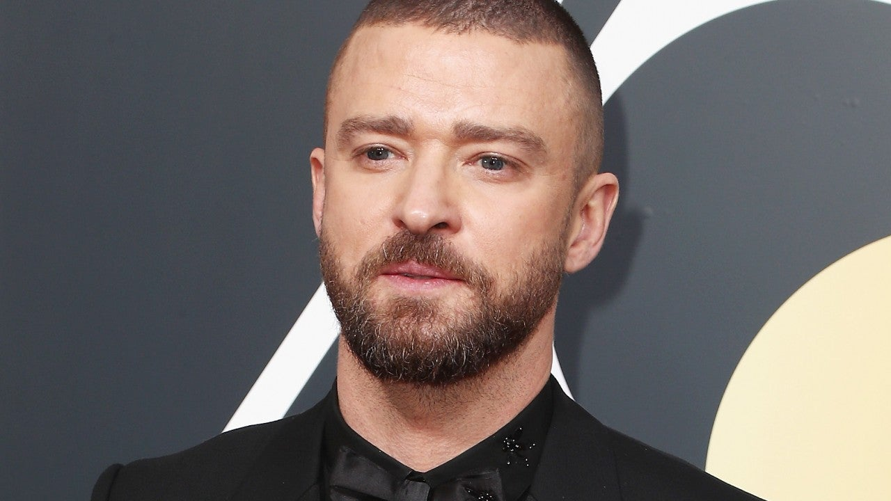 Justin Timberlake Calls Out Las Vegas Residencies as a ...