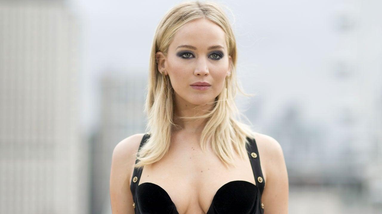 Paulina Porizkova Sexy Topless  forecast
