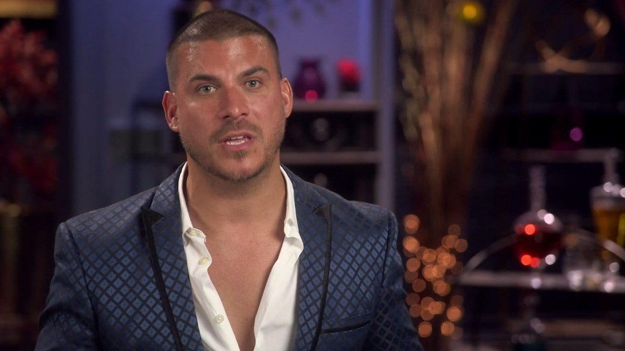 jax taylor u0026 39 s life flashes before his eyes when he nearly