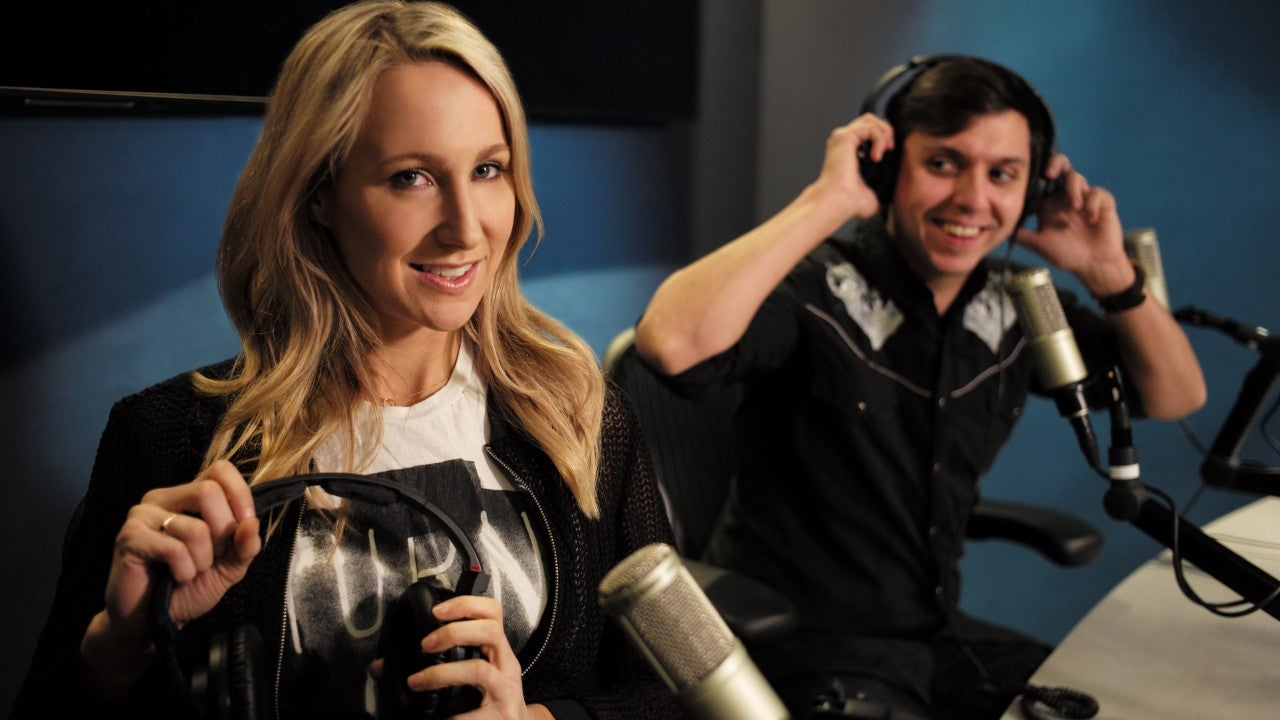 my 5  nikki glaser reveals the female comedians to watch