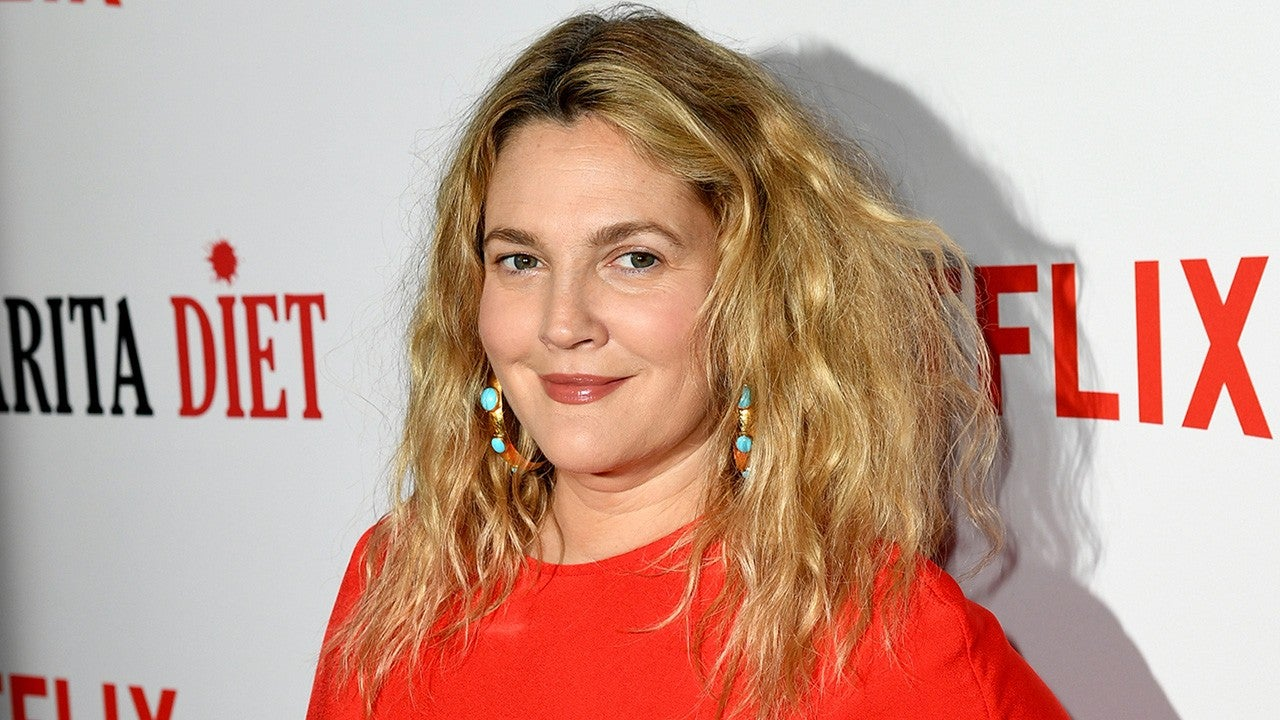 Forum on this topic: Love or hate Drew Barrymore's new red , love-or-hate-drew-barrymores-new-red/
