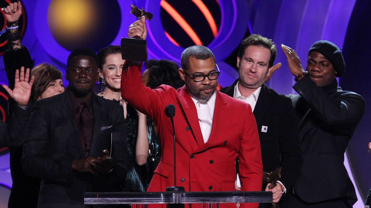 get out wins best feature at independent spirit awards what this could mean for oscars 2018. Black Bedroom Furniture Sets. Home Design Ideas