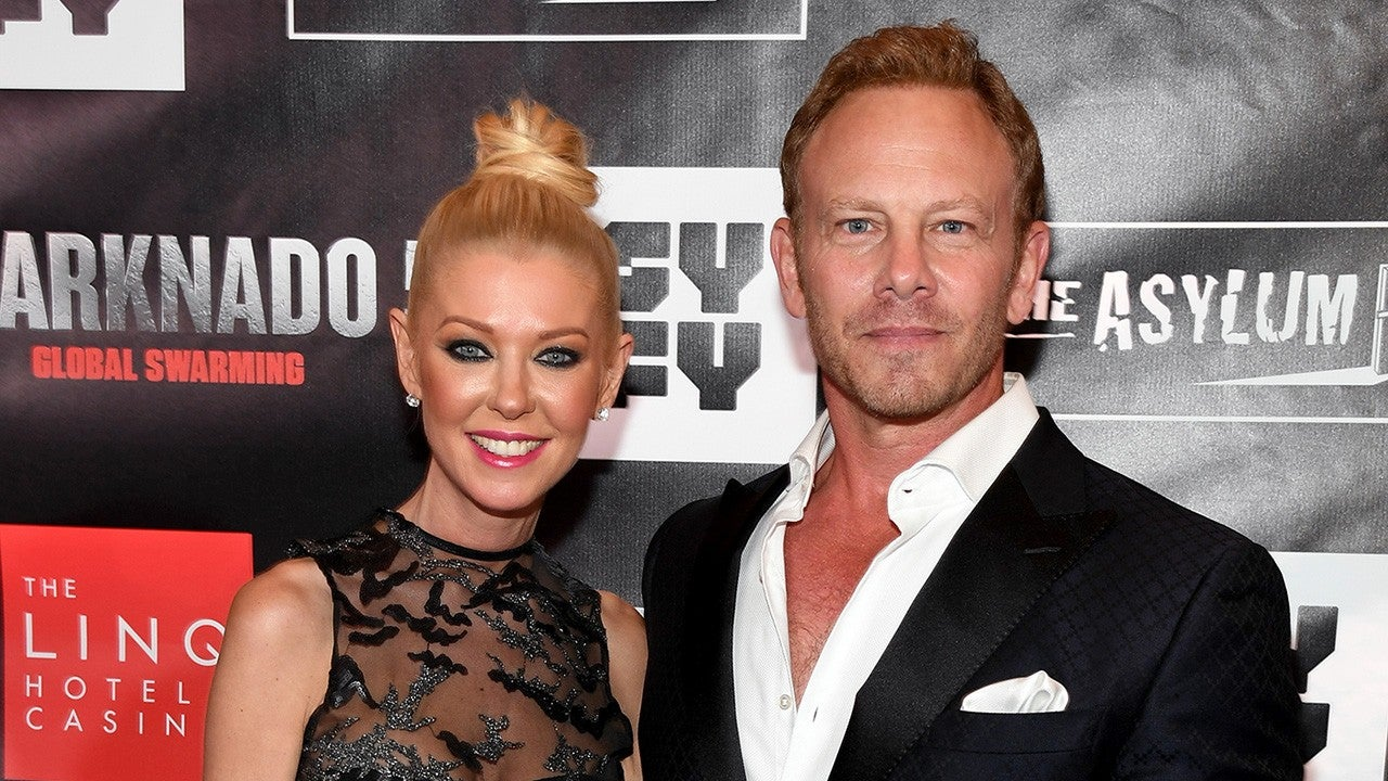 Sharknado Franchise Ending With Sixth Time Travel