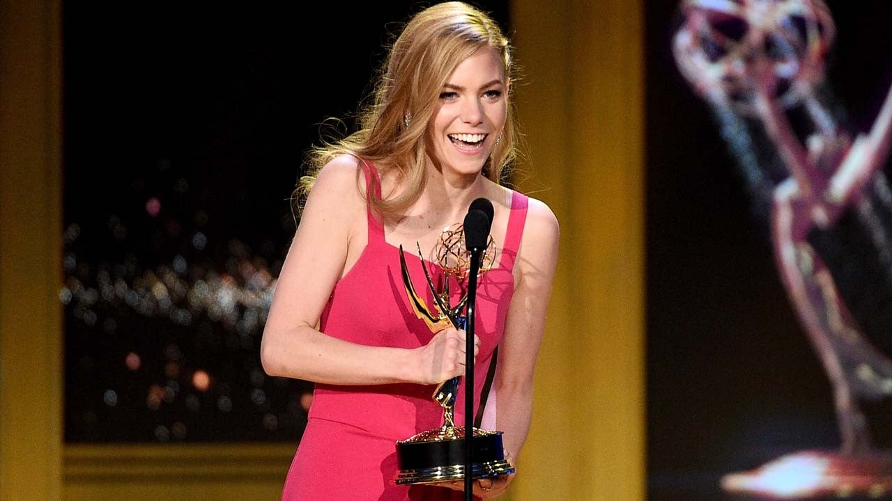Daytime Emmy Awards 2019 The Complete List of Winners  E