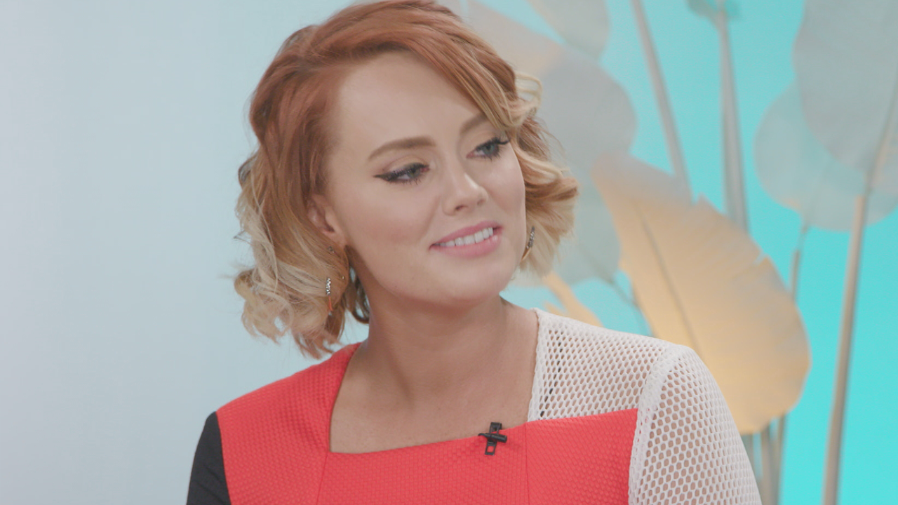 b743bba4b472  Southern Charm  Star Kathryn Dennis Gets Candid About Living Sober  (Exclusive)