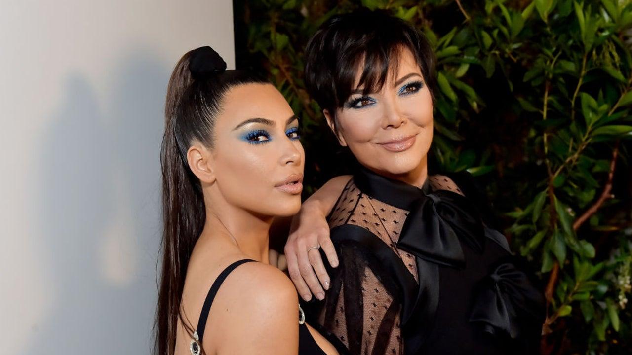 Kris Kardashian Quotes Tumblr Topsimages