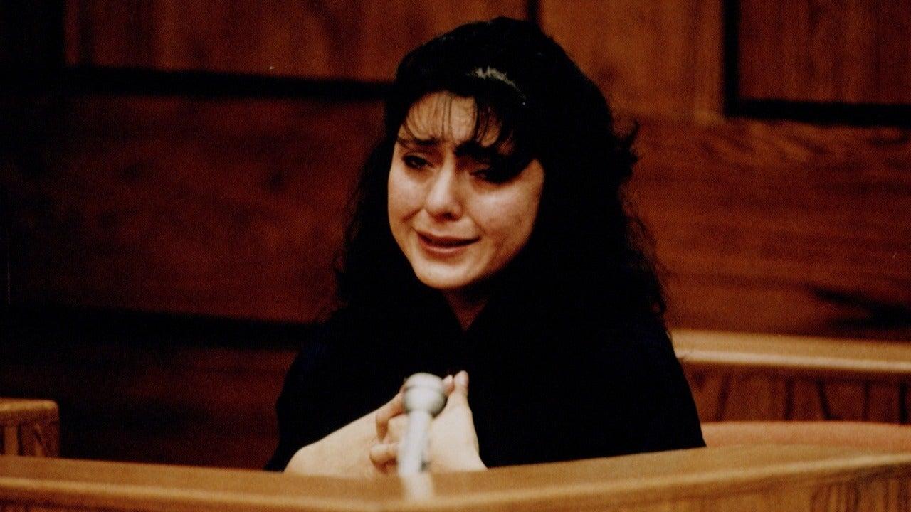 Lorena Bobbit: Jordan Peele Is Making A Docuseries About Lorena Bobbitt