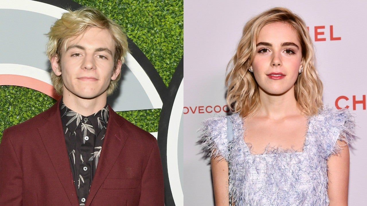 Now what is ross lynch doing Whatever Happened