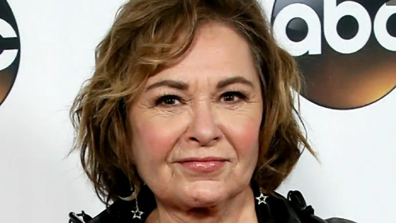 'Roseanne' Crew 'In Shock' Following Cancellation