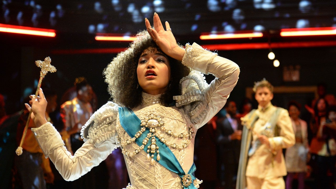 'Pose' Makes History With 2019 Emmy Nominations