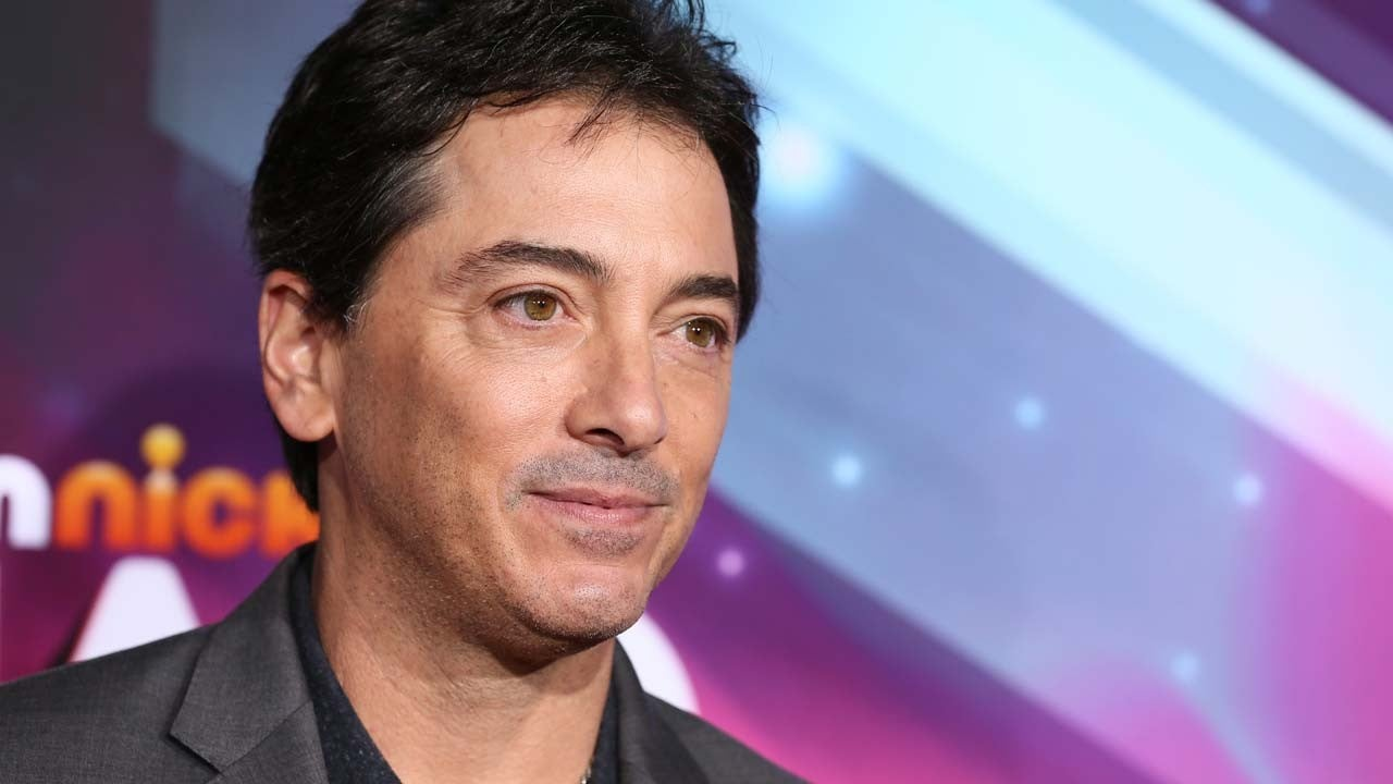 Scott Baio Won't Face Charges Over Nicole Eggert Sexual ...
