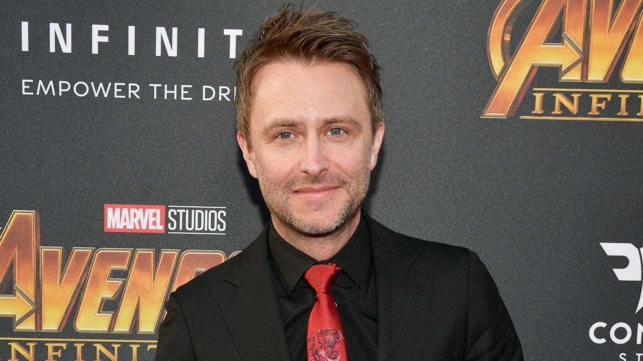 Chris Hardwick's Talk Show Pulled by AMC Amid Abuse Allegations