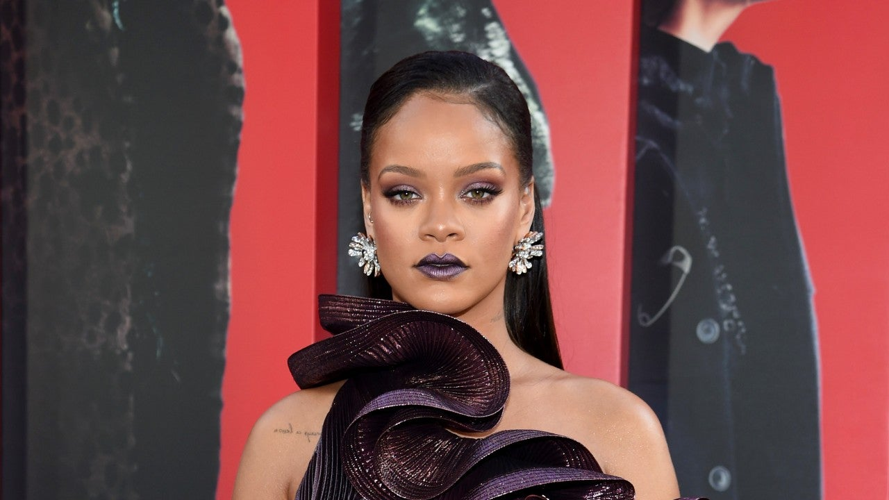 Communication on this topic: Rihanna's Makeup Artist Reveals the One Product , rihannas-makeup-artist-reveals-the-one-product/